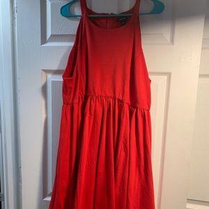 torrid Dresses - Torrid dress NEW